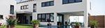 Ihr Fensteranbieter in Moosdorf