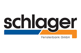 Schlager GmbH Fensterbank
