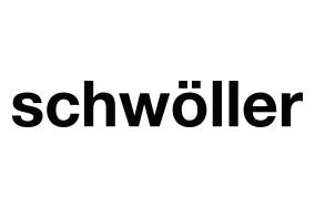 Schwöller Karniesen - Logo
