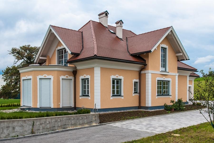 referenzen im bereich fenster t ren z une balkone und tore. Black Bedroom Furniture Sets. Home Design Ideas
