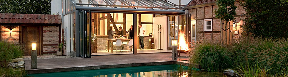 wintergarten anbieter bhm in moosdorf und perwang. Black Bedroom Furniture Sets. Home Design Ideas