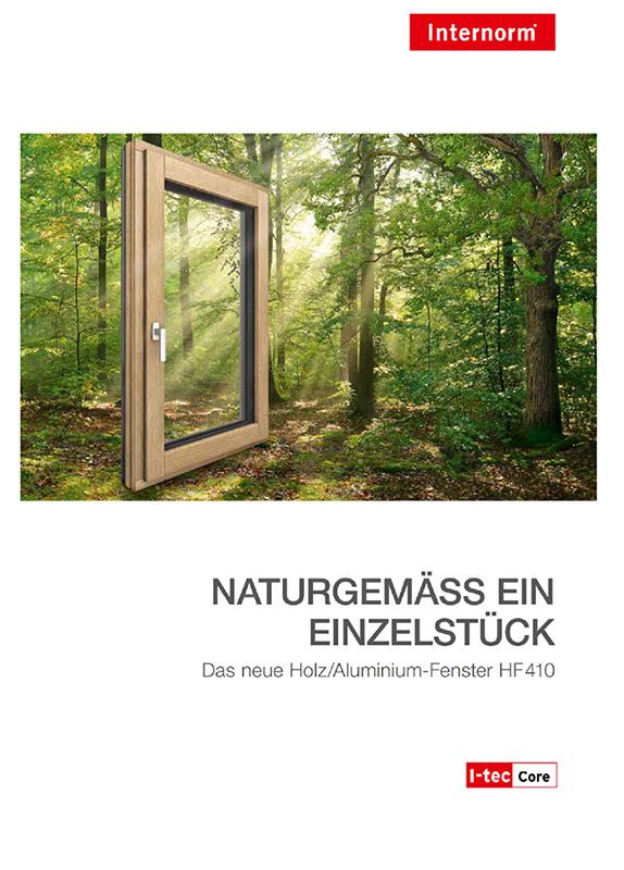 Bhm Hausmesse 2017 Im Schauraum Moosdorf T Ren Fenster